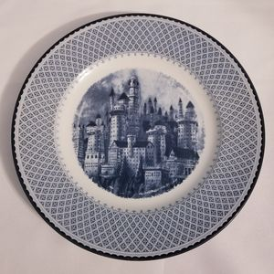 Johnson Brothers HARRY POTTER Dinner Plate